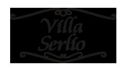 Villa Serlio